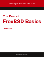 absolute freebsd 2nd edition pdf
